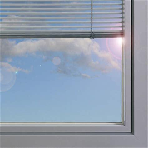 finestre con veneziane interne finestre in pvc con veneziane interne baltera