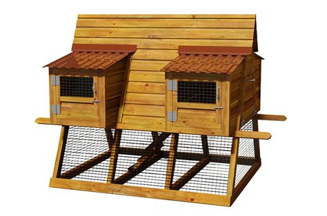 a frame chicken coop plans 7 x6 a frame coop plan for 6 chickens free pdf