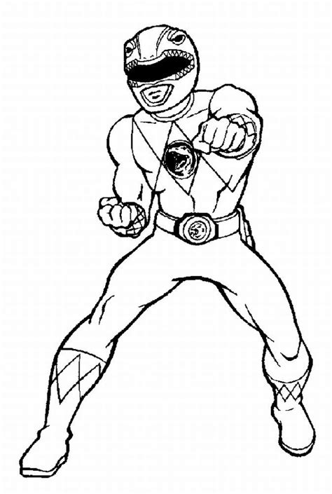 coloring pages of power rangers wild force power rangers wild force coloring pages coloring home