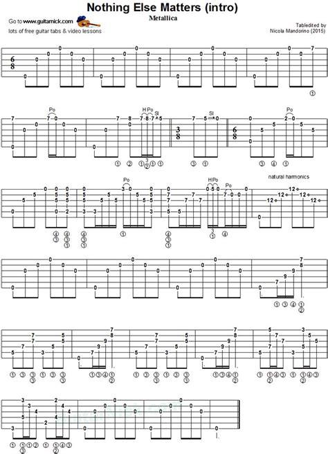 tutorial de fingerstyle tutorial guitar fingerstyle best 25 fingerstyle guitar