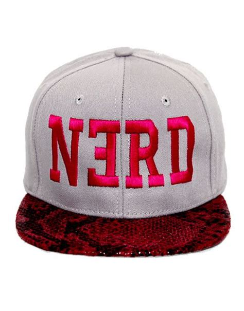 Topi Snapback Go C Cing Trucker Baseball Reove Store 118 best ideas about cover yo heads on crooks and castles california