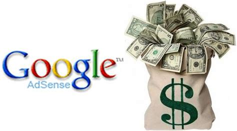 adsense money why you should not use adsense on your business website