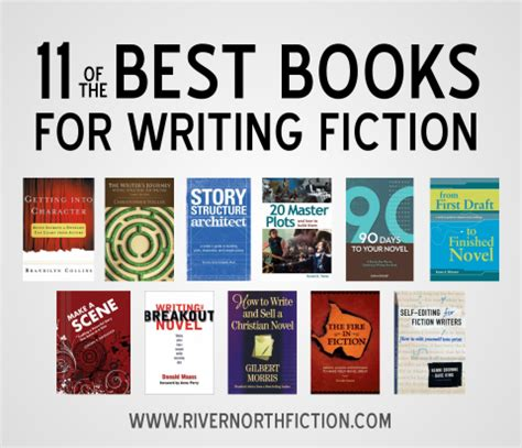 best books who me write fiction best books for the aspiring