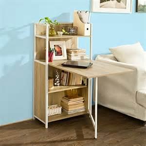 sobuy fwt12 n table pliante armoire avec table pliable