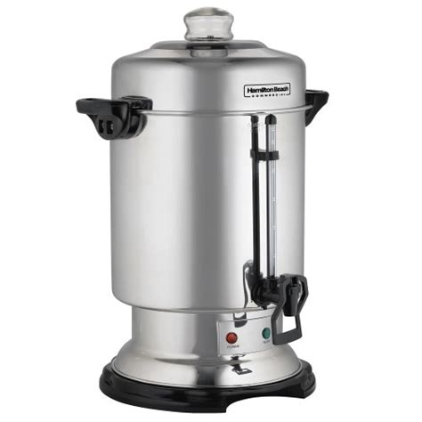 Coffee Maker V 60 how to use hamilton commercial coffee maker expert