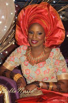 bella naija nikah beautiful muslimah bride at her nikah in tanzania makeup