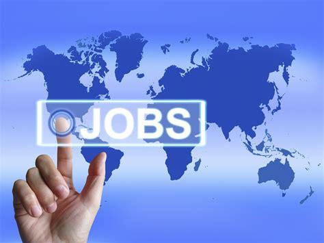 top 5 websites to look for teaching jobs in oman saudi arabia and
