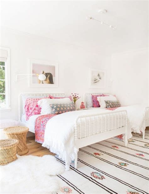 girls bedrooms pinterest 25 best ideas about modern girls bedrooms on pinterest
