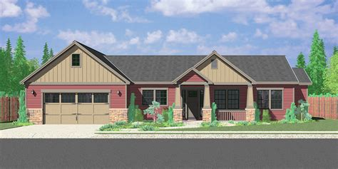 a tale of one house portland oregon house plans one story house plans great room