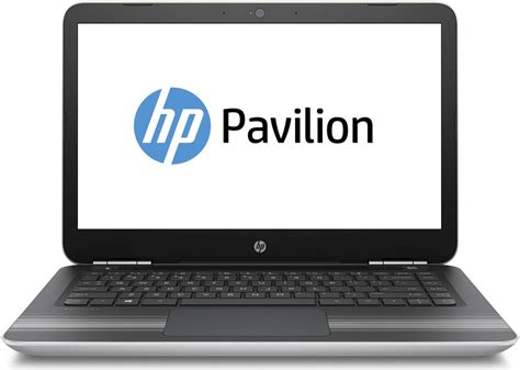 HP Pavilion 14 al003ng Notebook Review   NotebookCheck.net