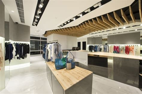 designerlen shop glamshops ro visual merchandising shop design shop