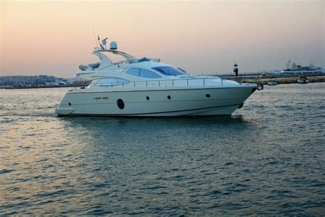 private boat charter zakynthos luxury private boat yacht greece motor greek island