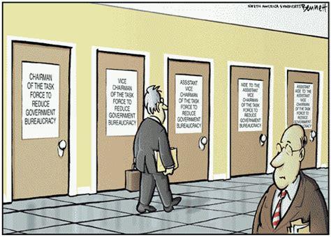 exle of bureaucracy agile cmmi exle of bureaucracy vs process