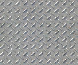 texture jpg metal flooring floor