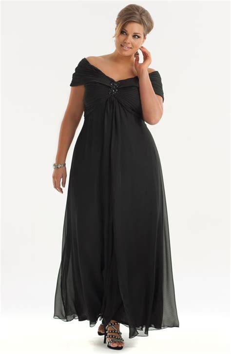 Dress Formal Big Size 25 best ideas about plus size bridesmaid on bridesmaid dresses plus size plus size