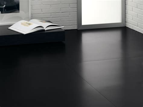 black laminate flooring for bathrooms black and white laminate tile tile design ideas