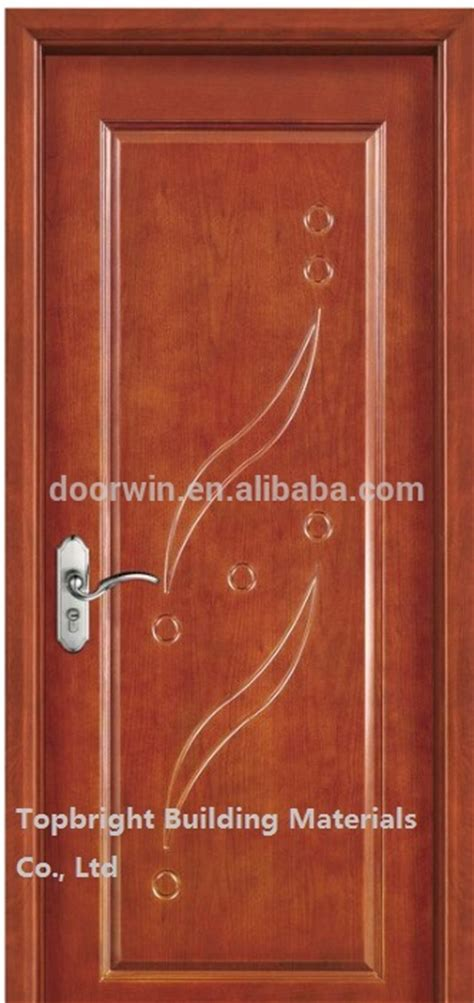 Waterproof Exterior Door Waterproof Door Teak Wood Exterior Door Frame Models Design Buy Waterproof Wood Exterior