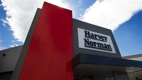 Harvey Norman Sheds by Harvey Norman Customers Angry After Retail