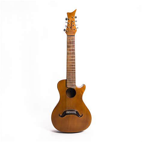 Handmade Guitar Strings - lauzqcer handmade 8 string guitar owned by emmanuel