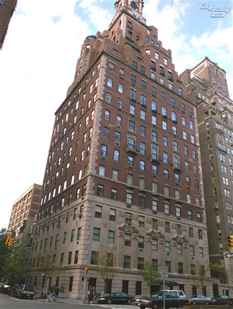 778 Park Avenue 778 Park Ave Nyc | 778 park avenue nyc apartments cityrealty