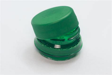 bottle cap how to make a lip balm gloss container from a pop bottle cap