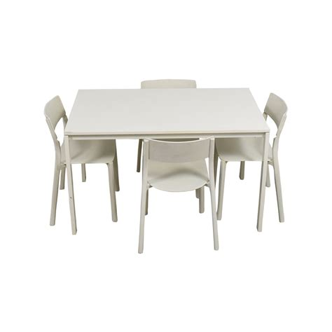 ikea kitchen table chairs used kitchen table and chairs images bar height dining