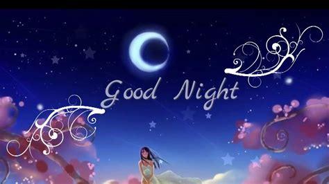whatsapp wallpaper good night gud night wallpapers for whatsapp wallpaper sportstle