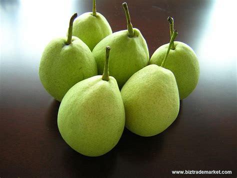 i fruit ltd fruits vegetables madhuprabha international trading
