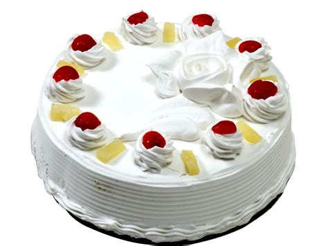birthday cakes best happy birthday cake images 2015 happy birthday cake images