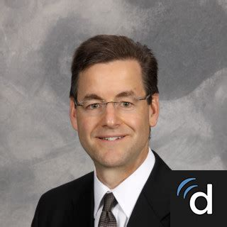 Detox St Cloud Mn by Dr Thibault Md Sartell Mn Physical Medicine Rehab