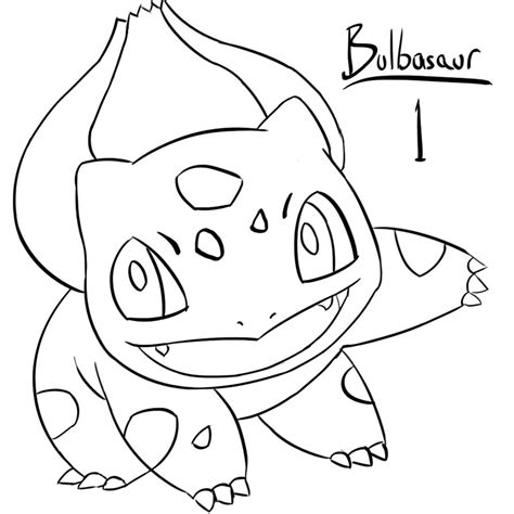 pokemon coloring pages carracosta pokemon coloring pages coloringsuite com