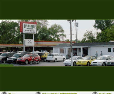 used car dealer murfreesboro tn auto collection of murfreesboro inc a quality used car dealer rideatriverside com riverside motors used cars trucks murfreesboro tn