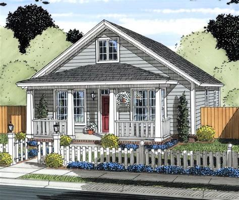 country cottage plans inspiring country cottage house plans 11 house plan 61439