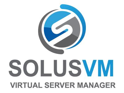 openvz servicios vps linux ikaros web hosting