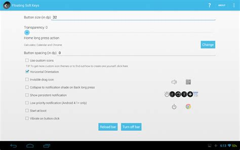 floating apk floating soft root 2 2 1 apk android tools apps