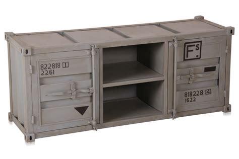 Container Düsseldorf by Tv M 246 Bel Industrial Bestseller Shop F 252 R M 246 Bel Und