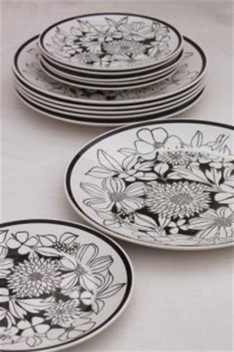 design love fest target plates vintage china dishes and dinnerware