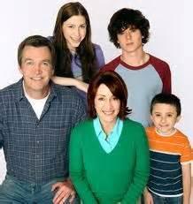 goldbergs tv show cast the goldbergs goldbergs cast and the o jays on pinterest