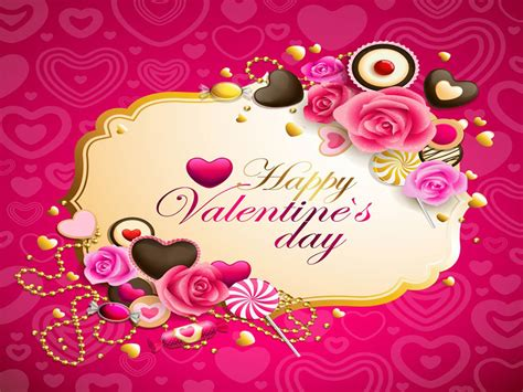 free valentines wallpapers valentines day desktop wallpapers 2013