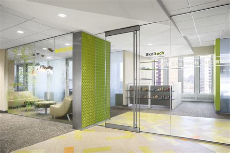 technology office decor massachusetts institute of technology skoltech
