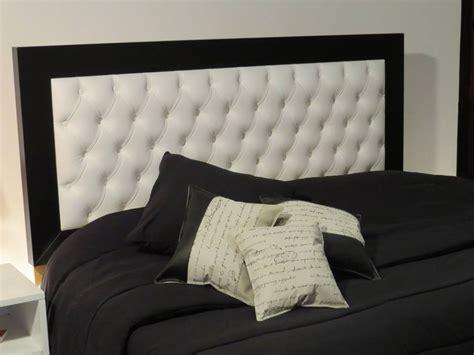cabeceras cama cabeceras de cama 15169