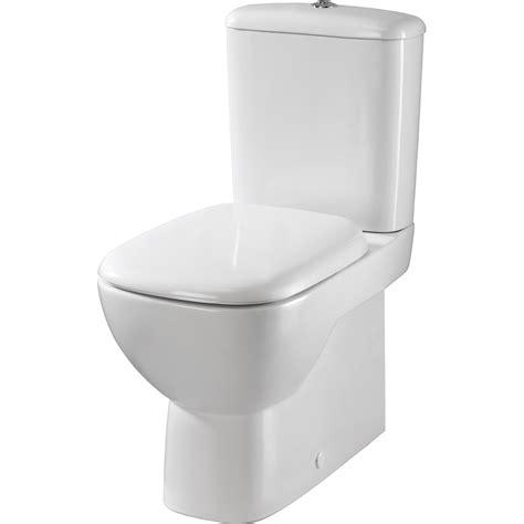 stand wc tiefspüler stand wc kombi set sp 252 lrandlos multi kaufen bei obi