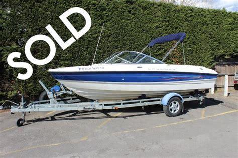 bayliner boats uk bayliner boats for sale in united kingdom boats