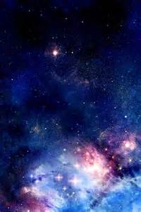 wallpaper galaxy e7 14 best images about galaxy 星空 on pinterest illusions
