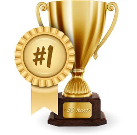 now a number 1 best acs church software acs technologies
