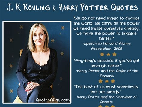 jk rowling biography movie lifetime quotes jk rowling on reading quotesgram