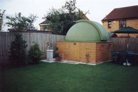 backyard observatory google search backyard