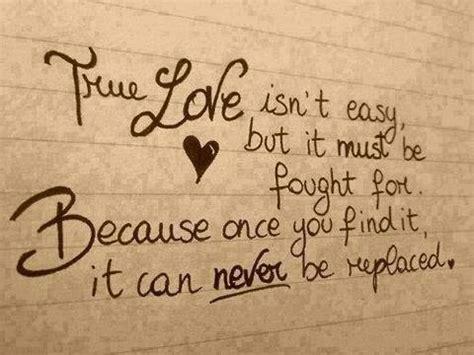 gambar kata cinta bahasa inggris deloiz wallpaper