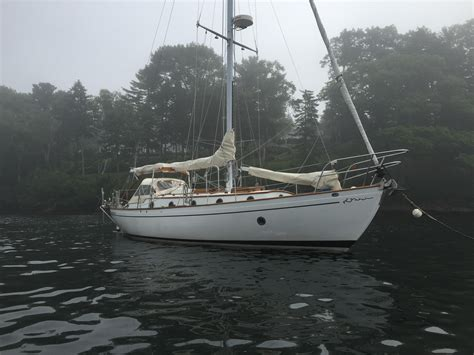 legend boat dealers near me 1978 rafiki 37 sail new and used boats for sale www