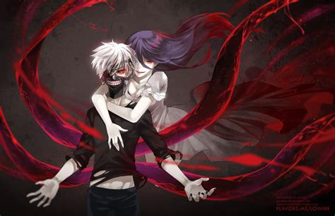 Imagenes Anime Tokyo Ghoul | sui ishida s tokyo ghoul to get live action film treatment